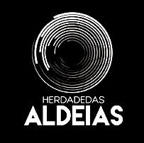 HERDADE DAS ALDEIAS
