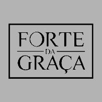 FORTE DA GRAÇA